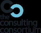 consultingconsortium