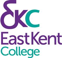 eastkentcollege